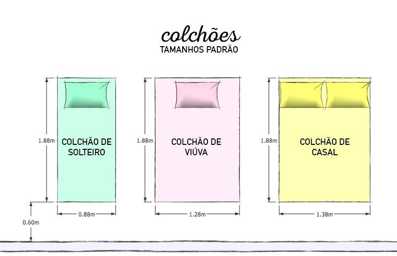 Imagem: Casa&Cozinha