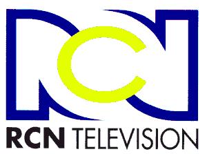 RCN TV de Colombia