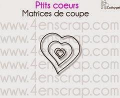 http://www.4enscrap.com/fr/les-matrices-de-coupe/116-ptits-coeurs.html