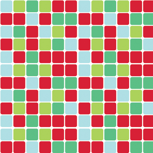 Free Photoshop Colorful Tiles Patterns Download