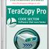 TeraCopy 2.3 Beta 2 Free Download
