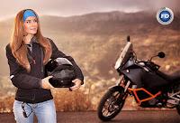 Fénix Directo Blog consejos conducir seguro en moto
