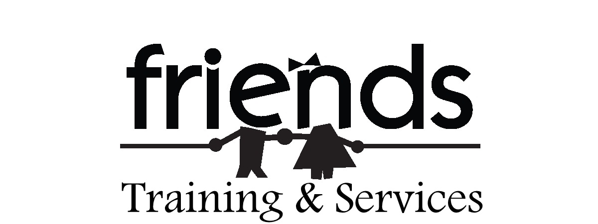 FRIENDS TRAINING & SERVICES (FTS)