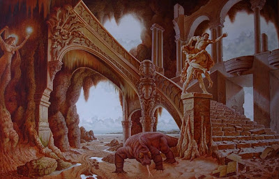 paisajes-surrealismo-arte-moderno-cuadros-al-oleo