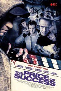 Watch Die Fighting Movie 2014
