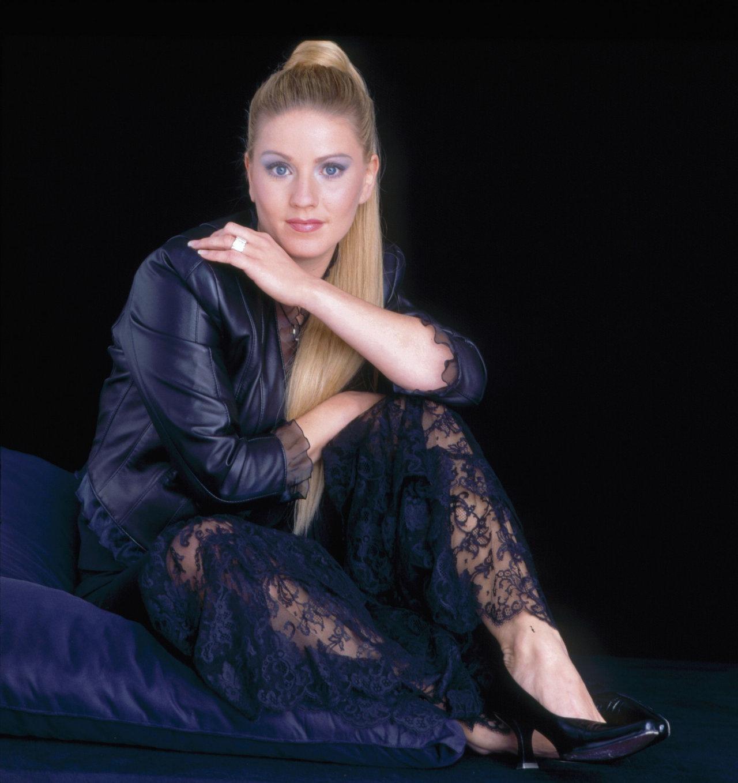 piper perabo gallery: Sexy Aleksandra Bechtel