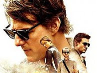 Download Film Mission: Impossible Rogue Nation (2015) Subtitle Indonesia