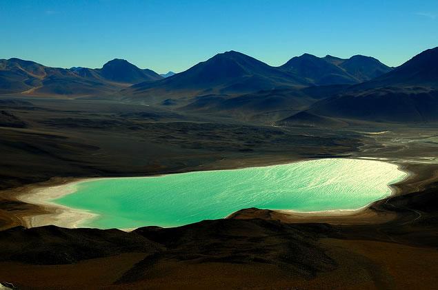 www.viajesyturismo.com.co 3648 x 2056