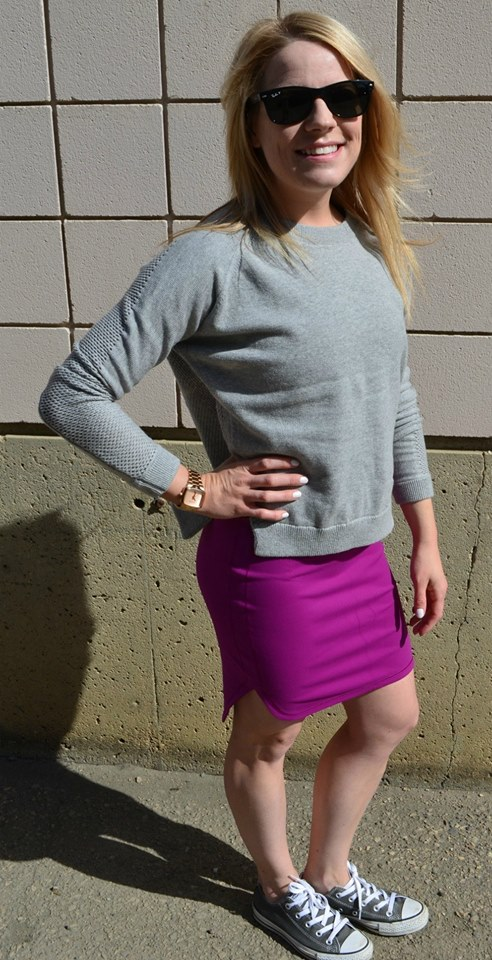 lululemon-bhakti-life-sweater city-skirt