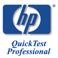Top 50 QTP Interview Questions and Answers 2015