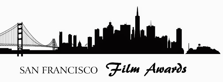 The San Francisco Film Awards