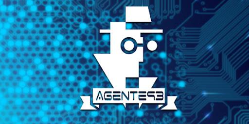 Agente 93
