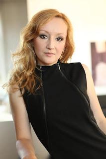 Maryna Krotofil