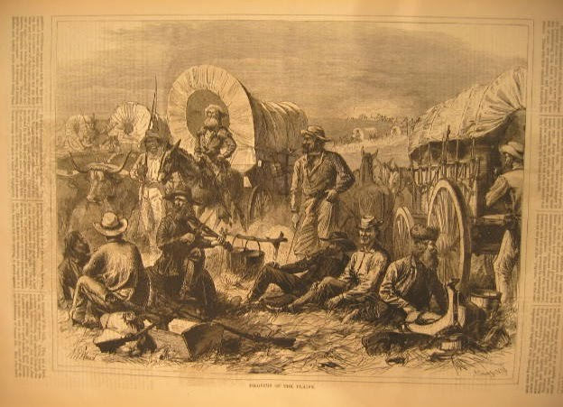 vigilantism during the california gold rush Gold rush of 1849 was the massive movement of people to california following the discovery of gold there in 1848 in january 1848 james w marshall, a carpenter building a.