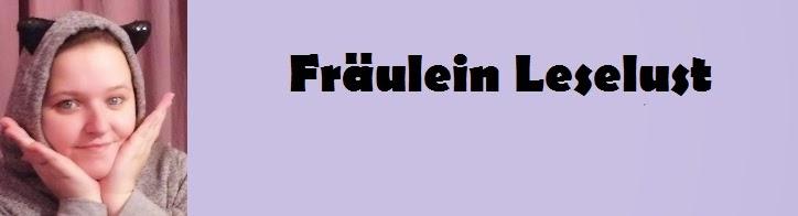 Fräulein Leselust