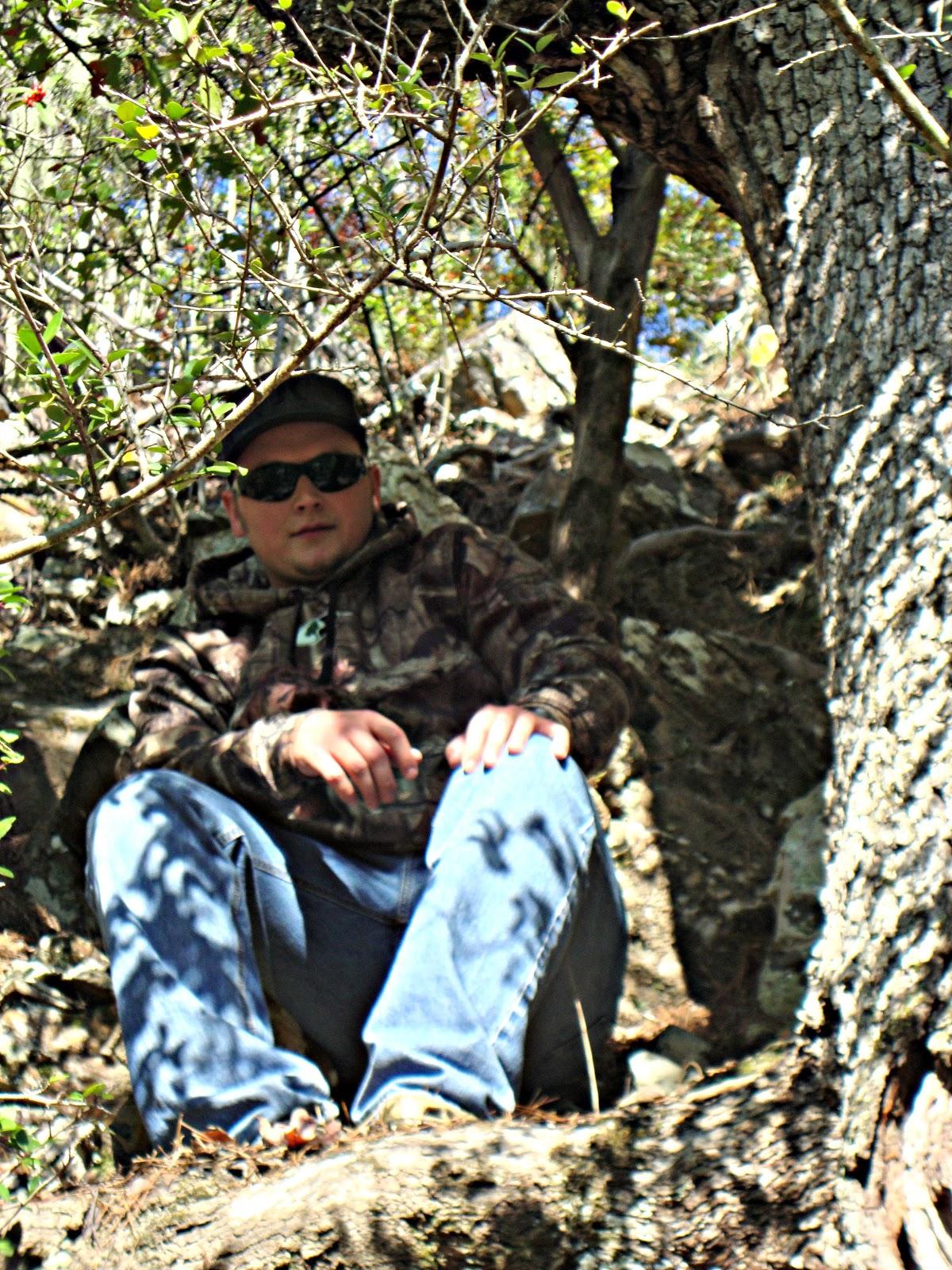 http://4.bp.blogspot.com/-RXugWB8nfnQ/UISnLLruCwI/AAAAAAAAErA/6C9C8ocXAsY/s1600/october+cabin+038.jpg