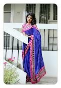 Shravya fabulous looking portfolio-thumbnail-17