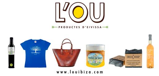 lou-ibiza-logo-miniaturas-productos