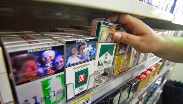 http://dangstars.blogspot.com/2014/06/perubahan-bungkus-rokok-disertai-gambar-mengerikan.html