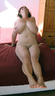 Hot Girl Naked - rs-Mitoo-728674.jpg