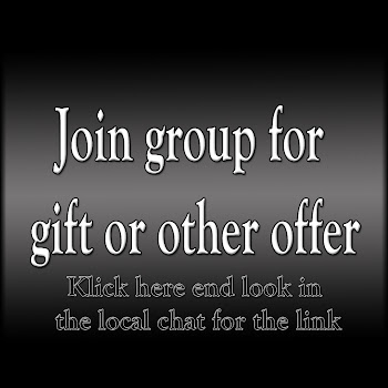 BodyMix Group