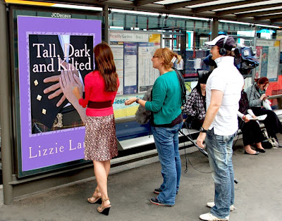 http://www.amazon.co.uk/Tall-Dark-Kilted-Notting-Monarch/dp/0957398506/ref=la_B009XAY478_1_1?s=books&ie=UTF8&qid=1387799819&sr=1-1
