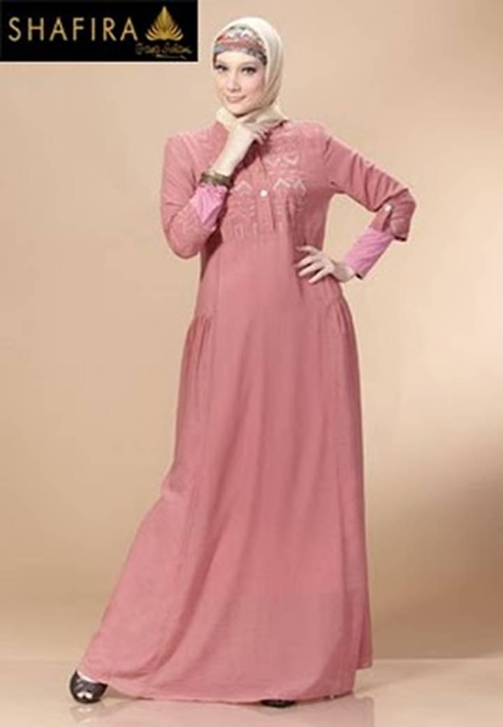 Grosir Jilbab Terlengkap dan Terbaru: April 2014