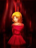http://kazaki03.deviantart.com/art/Rosa-Official-Art-459828953