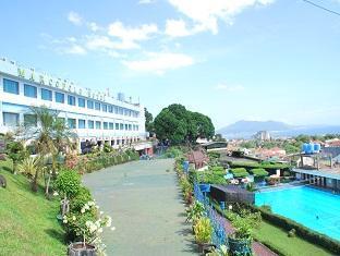 Lowongan Kerla Hotel dan Resto Marcopolo Lampung