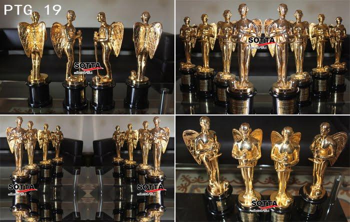 piala oscar,patung oscar,award ,jual piala di jogja,pesan piala jogja,medali kotagede,pusat kerajinan kuningan,kerajinan kuningan jogja