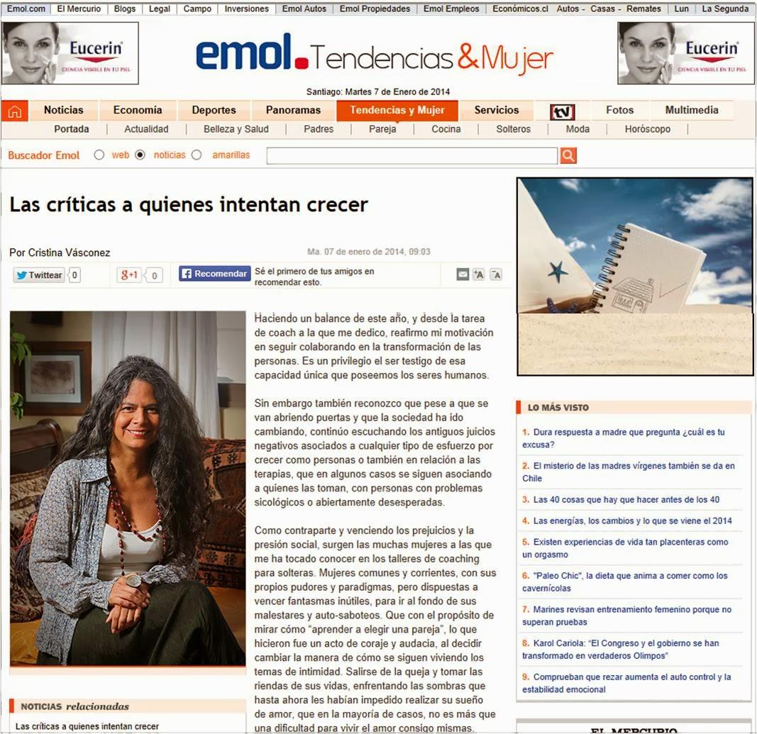 http://www.emol.com/tendenciasymujer/Noticias/2014/01/07/25139/Las-criticas-a-quienes-intentan-crecer.aspx