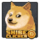 Shibe Clicker 0.155 APK for Android