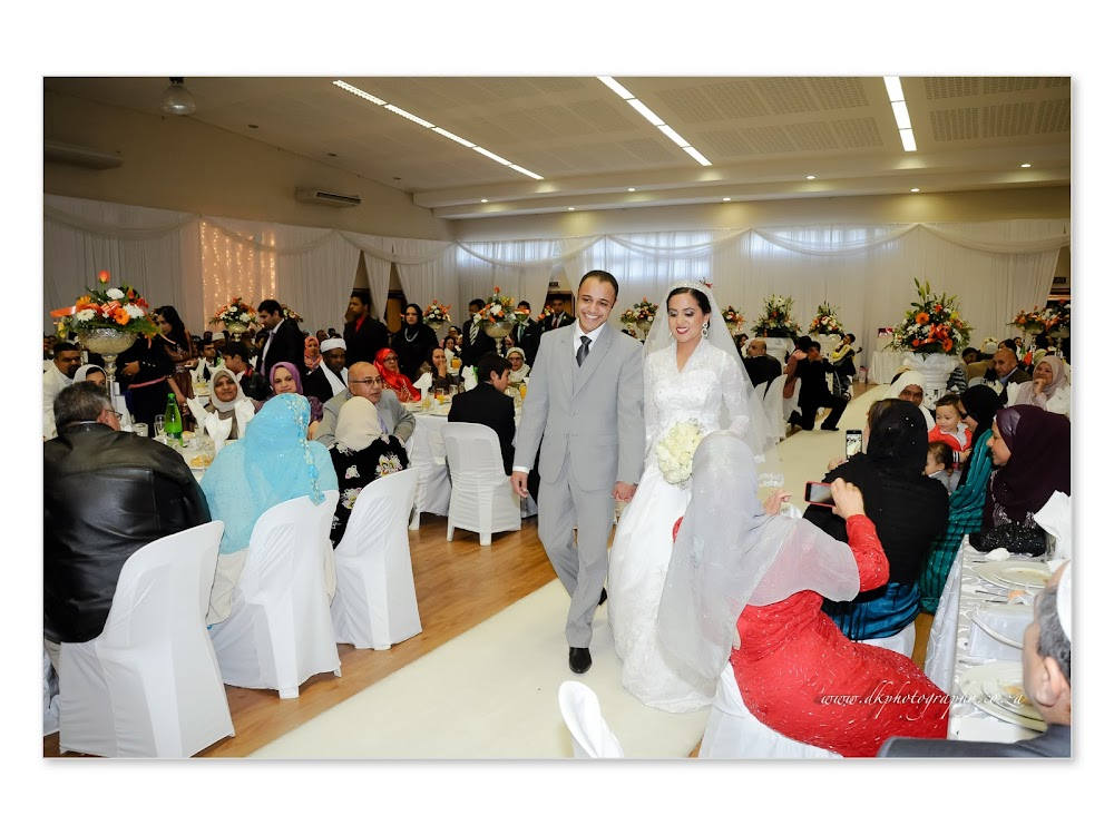 DK Photography Slideshow-052 Qaiser & Toughieda's Wedding  Cape Town Wedding photographer