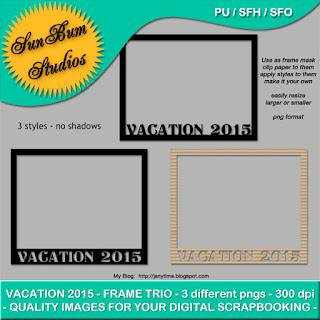 http://4.bp.blogspot.com/-RY10fkJDKg0/VdRI9nGgKyI/AAAAAAAAOvc/f17aXtVikO8/s320/20150821_SunBum_Vacation2015FrameTrio.jpg