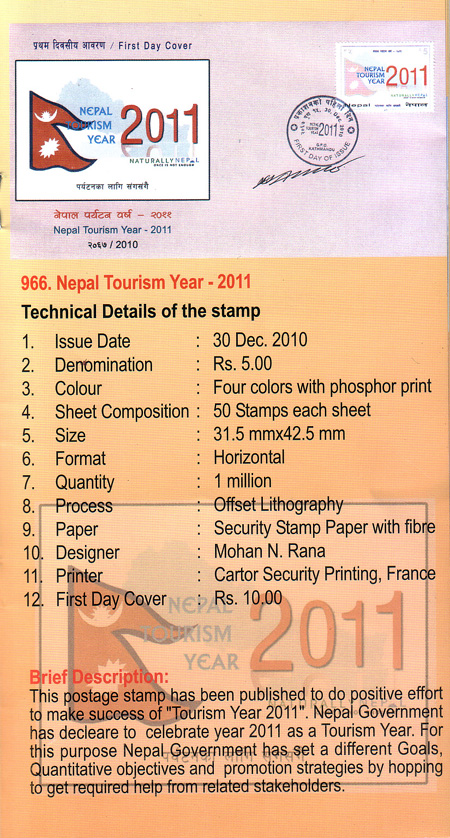 Order Your Own Writing Help Now   tourism in nepal      essay         Cultural Perspective of Tourism in Nepal   Theseus