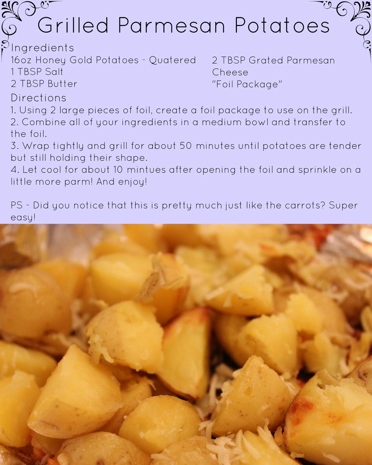 potato recipe, grilled potatoes, grilling, how to grill a potato,  cooking, healthy, food, health food, healthy food, dinner side recipe, side dish