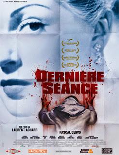 Dernière séance (Last Screening) (2011)
