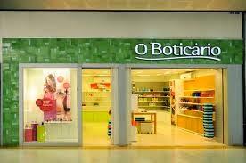 O Boticário investe R$ 1 bilhão em novo conceito de loja