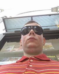 carioca rj