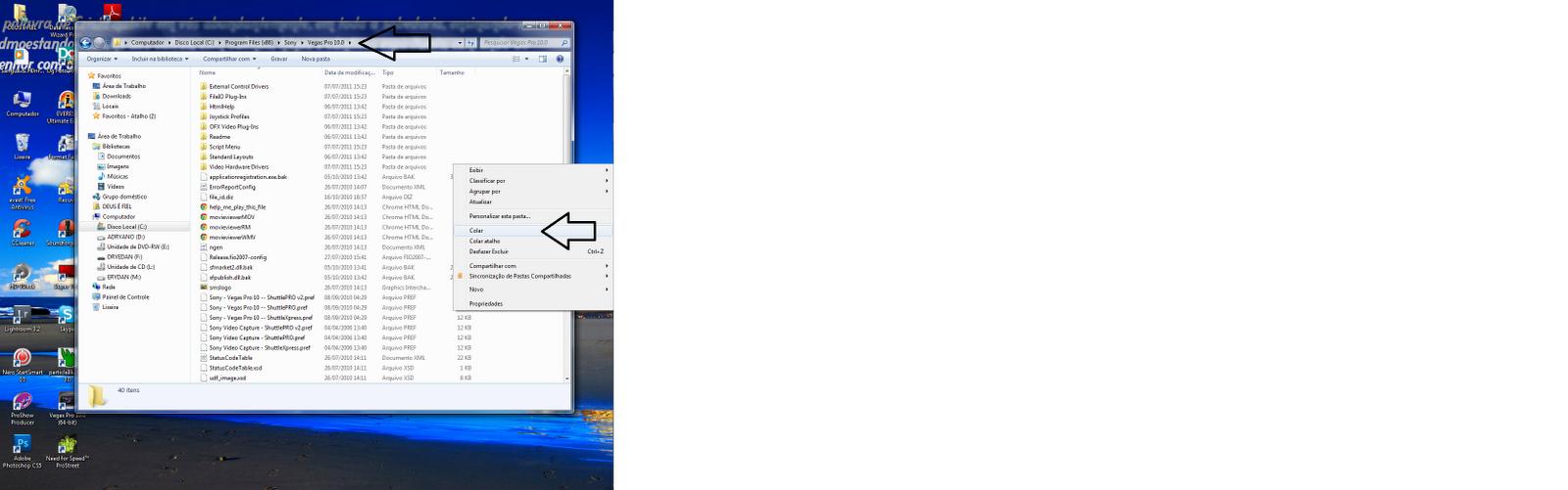 matlab 2013b activation key free