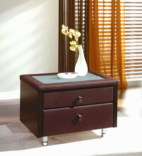 modern contemporary night stands furniture designs