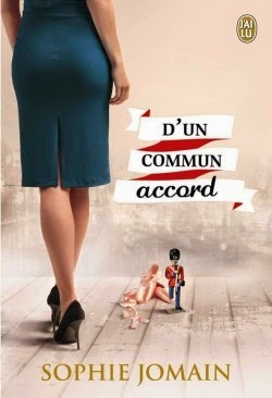 http://lacaverneauxlivresdelaety.blogspot.fr/2015/02/dun-commun-accord-de-sophie-jomain.html