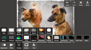 download edit foto dengan photoshop gratis
