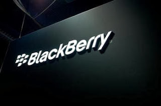 BlackBerry fixed a deal with FOXCONN Company