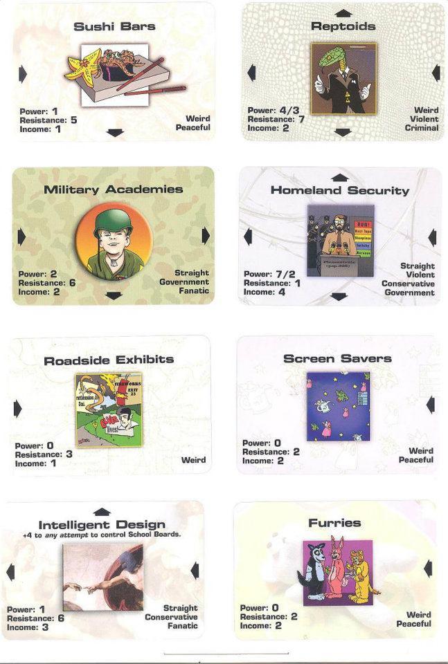 Νεες ταυτότητες - ηλεκτρονικό