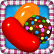 Apps Name : Candy Crush Saga