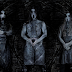 "NECRONOMICON Unleash New Track ""Unification of The Four Pillars"""