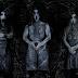 "NECRONOMICON Unleash New Track ""Unification of The Four Pillars"""