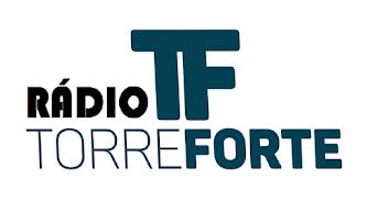 RÁDIO TORRE FORTE - ITAJUBÁ - MINAS GERAIS