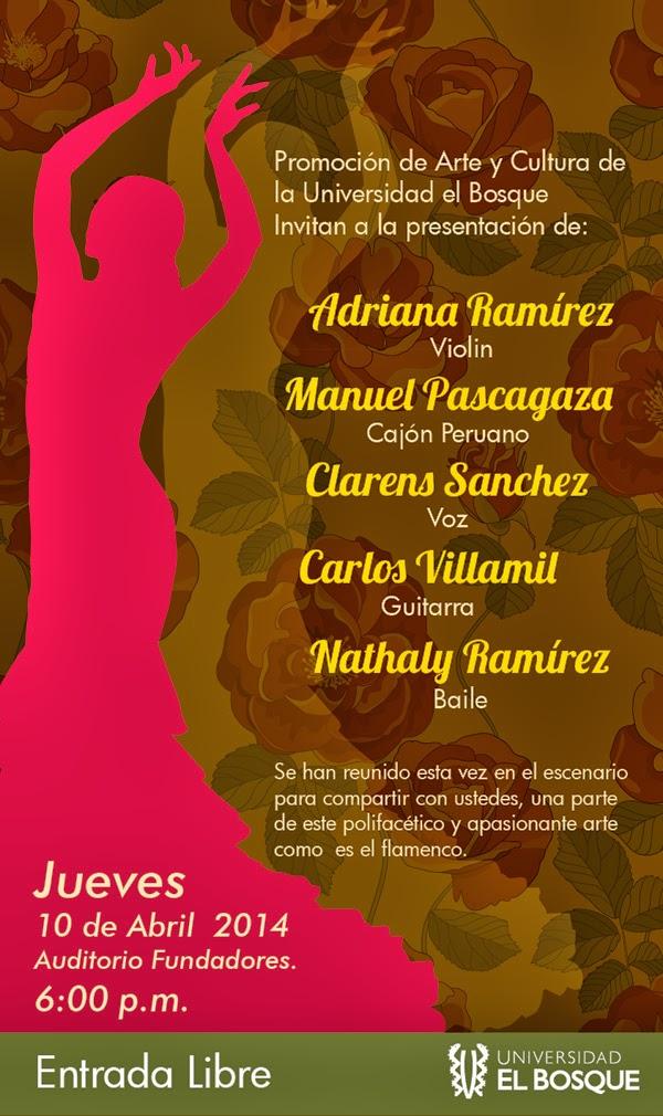 Promoción-Arte-Cultura-Universidad-Bosque-2014